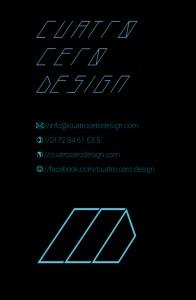 visitenkarte_cuatro_cero_design_rgb